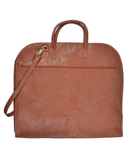 1000+ Ideas About Garment Bags On Pinterest