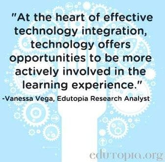 32 best images about education quotes on pinterest