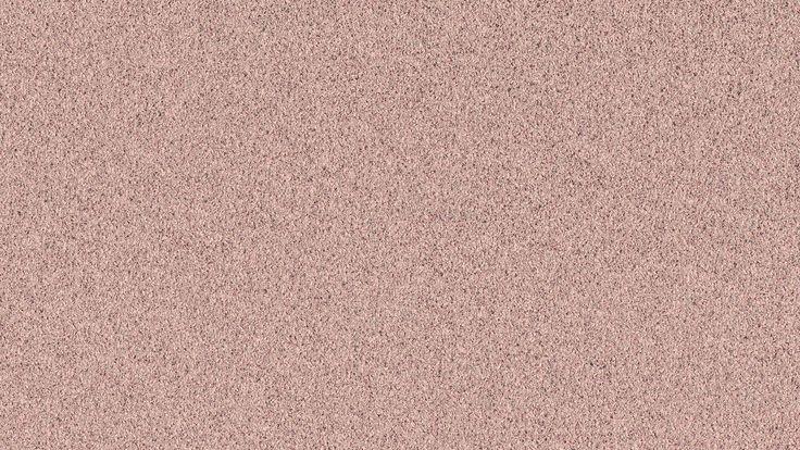 New Wallpaper Rose Gold Glitter HD 7