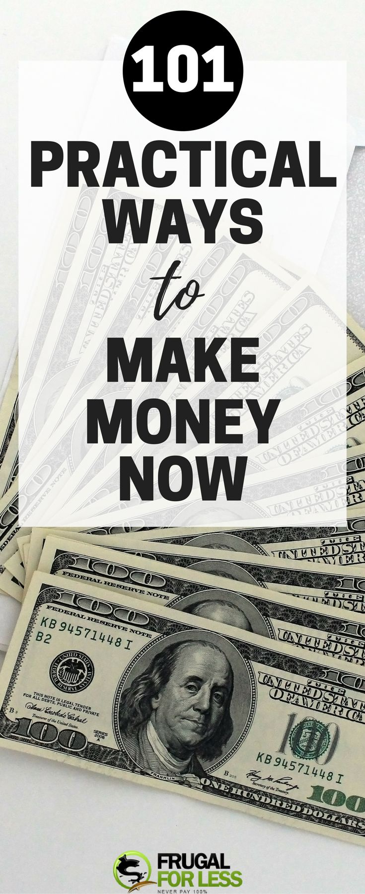 Make Money Now | Free Money | Work From Home | Make Money Online | Fast Cash | Quick Cash #MondayMotivation #moneyteam #moneytips