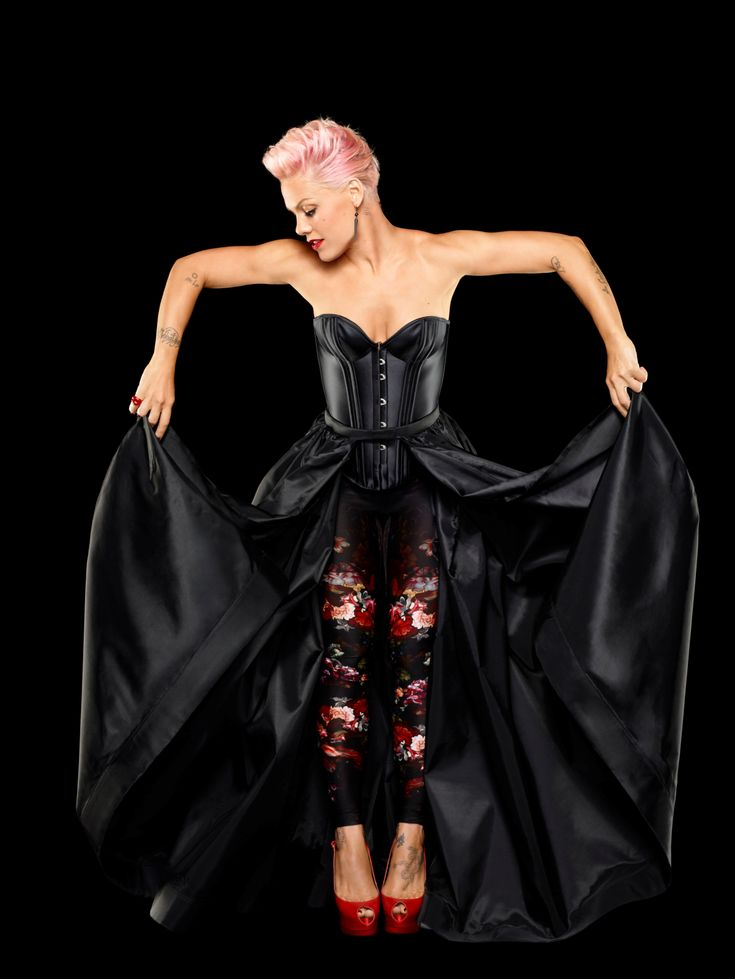 "Congratulations to P!nk on a second week in a row at number 1 on the Billboard ""Hot Digital Songs"" list with ""Just Give Me A Reason"" featuring Nate Ruess!"
