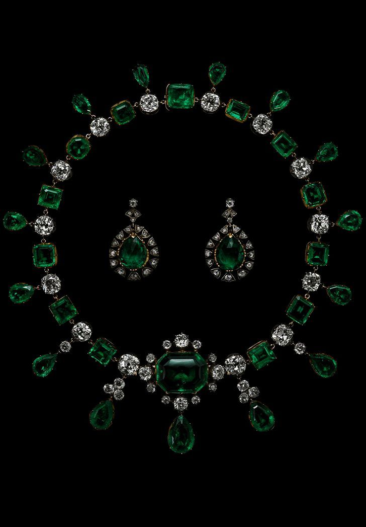 Diamond Jewelry Osrs : diamond, jewelry, Diamond, Necklace, Crafting, Pendant, Jewellery, Stores, Diamond…, Valuable, Jewelry,, Royal, Jewelry, Collection