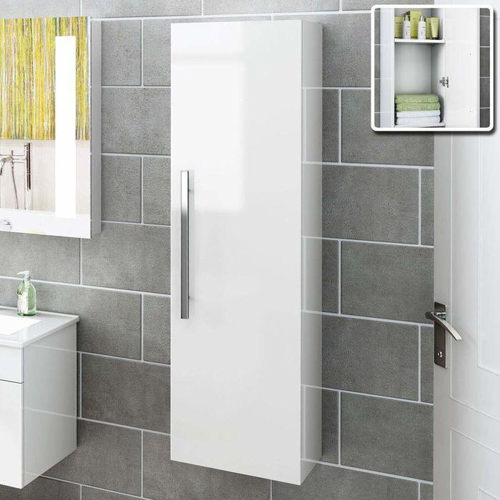 19++ Wall hung bathroom cabinet 1200mm diy