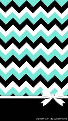 bright chevron wallpaper iphone - Google Search