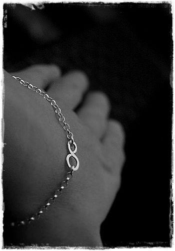 Infinity #rannekorut.