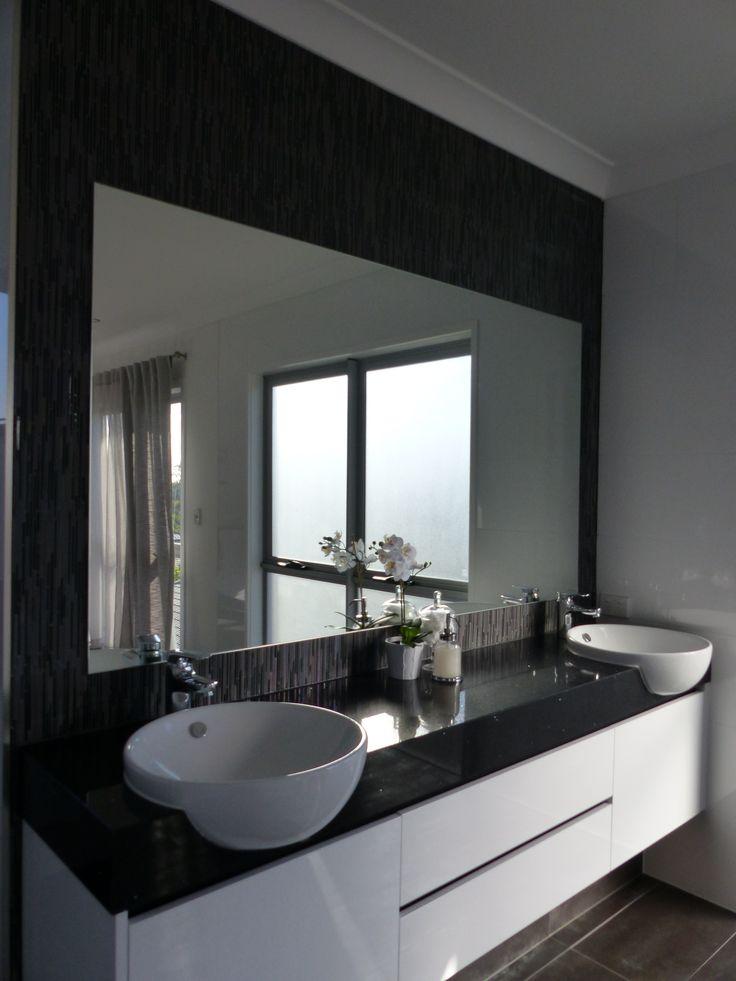 Aspire Display Home Open 10am to 4pm Daily. 17 Elvire St Ormeau Ridge 4208 http://www.goldcoastuniquehomes.com.au #luxuryhome #goldcoastbuilder