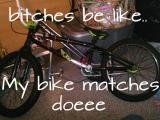 bikezpse1e01882