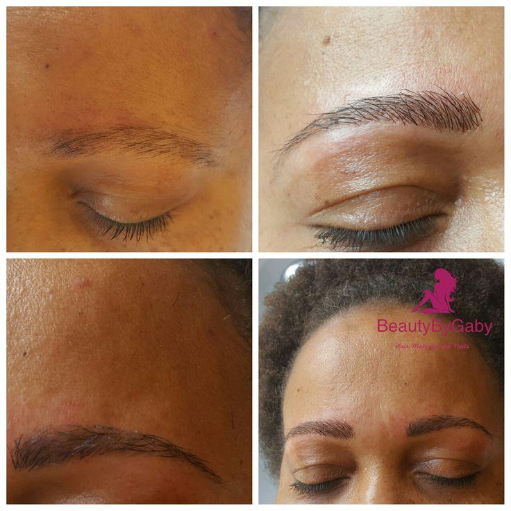 Eyebrowextensions