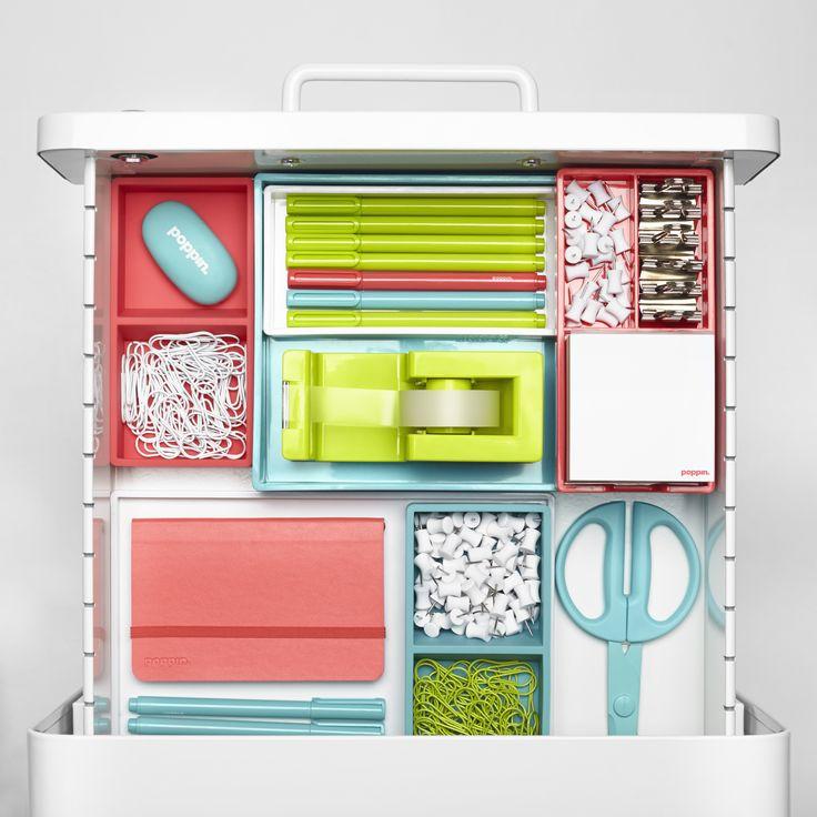 26 best show us your drawers images on pinterest. Black Bedroom Furniture Sets. Home Design Ideas
