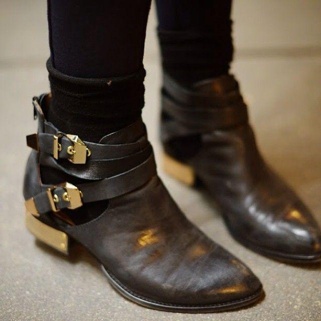 628 best Shoes images on Pinterest