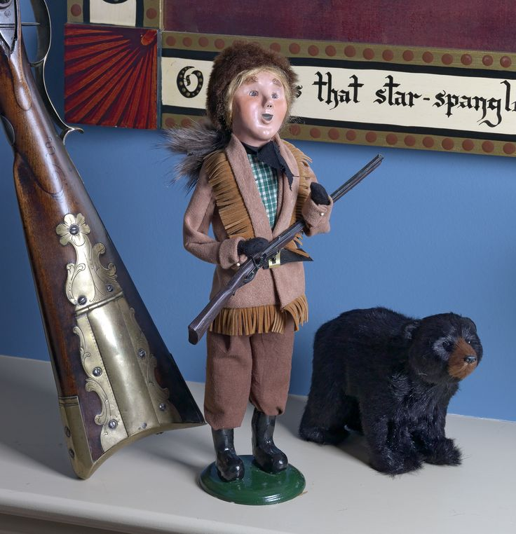 17 Best Images About Byers Choice Carolers On Pinterest: 53 Best 2017 Byers' Choice Carolers® Figurines
