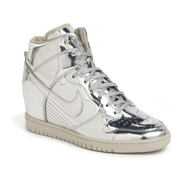 hidden wedge sneakers nike c4c8954da3c216b342c805660de0d716 f3953ff64a