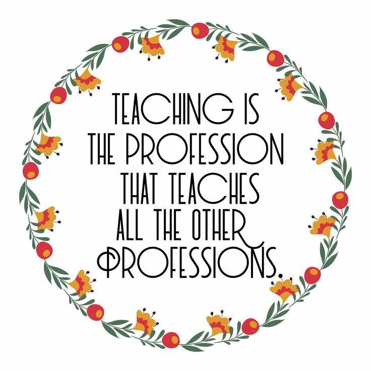Inspirational Teacher Quotes Teaching Quotes Teachers Etsy Teacher Encouragement Quotes Teacher Quotes Inspirational Teacher Encouragement