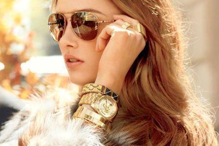 Fall / Winter Jewelery Trends