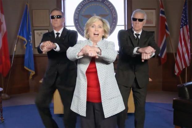 Best 25+ Hillary meme ideas on Pinterest | Funny hillary ...