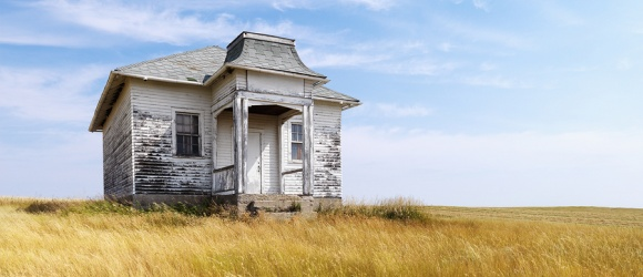 Abandonment Definition | Canadian Mortgage, Insurance, & Financial Glossary