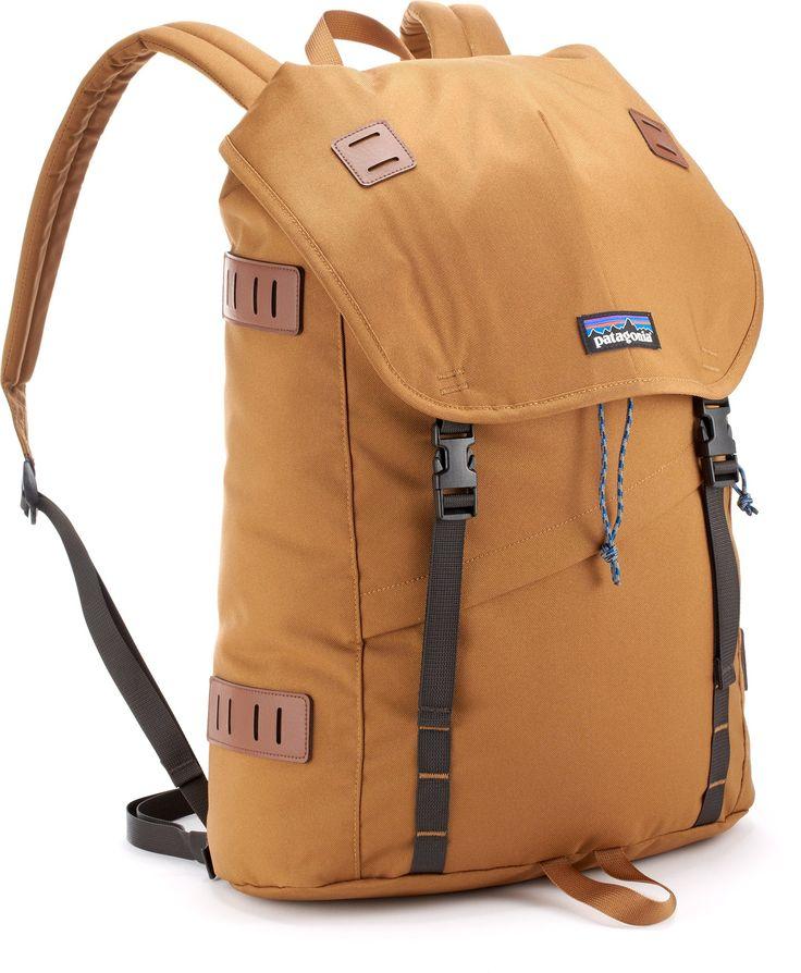 Patagonia Arbor Pack - 26L - REI.com