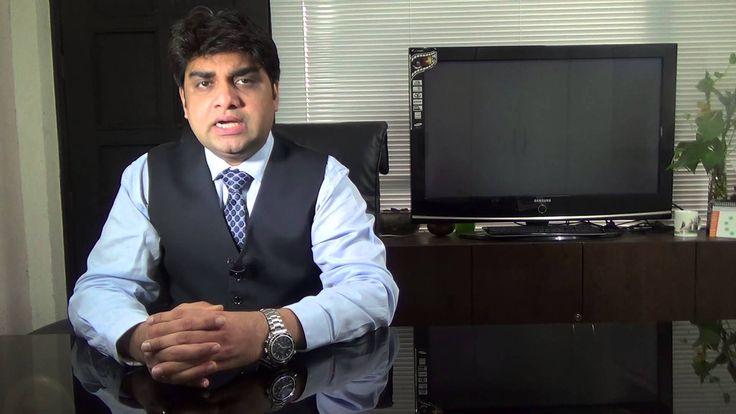 Mr. Chander Kapoor on Web Digital Marketer  www.webdigitalmarketer.com