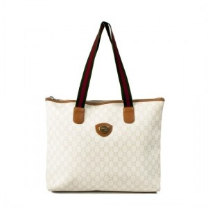 www.wholesaleinlove com   MCM bags online collection, fast delivery cheap burberry handbags How To Get Cheap Wholesale Handbags