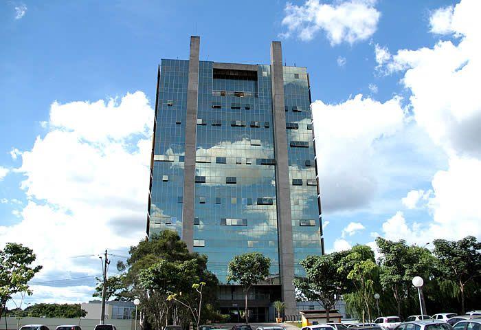 A Prefeitura de Piracicaba enviou à Câmara de Vereadores Projeto de Lei para fusão das secretarias de Governo e Desenvolvimento Econômico.