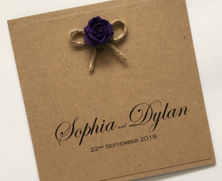 Best 25+ Luxury Wedding Invitations Ideas On Pinterest