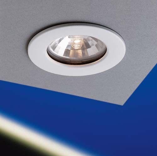 Spot halogène à encastrer ou en applique diamètre 55mm débouchant CAC126A_ZM.jpg
