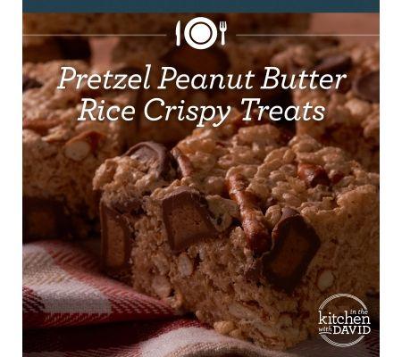 ... PEANUT BUTTER on Pinterest   Peanut butter, Peanut butter cups and