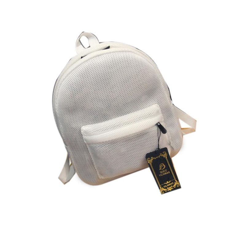 $5.91 (Buy here: https://alitems.com/g/1e8d114494ebda23ff8b16525dc3e8/?i=5&ulp=https%3A%2F%2Fwww.aliexpress.com%2Fitem%2Fkai-yunon-Fashion-Summer-Women-Girls-Net-Yarn-Grid-Shoulder-Backpack-Bag-Aug-18%2F32717178717.html ) kai yunon Fashion Summer Women Girls Net Yarn Grid Shoulder Backpack Bag Aug 18 for just $5.91