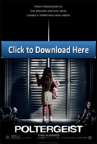3d hd videos 1080p horror film