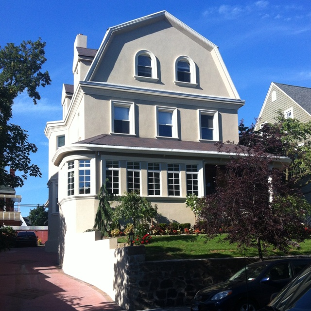 171 Best Images About Bay Ridge On Pinterest