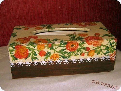 Zdjęcie w albumie Decoupage - Zdjęcia Google