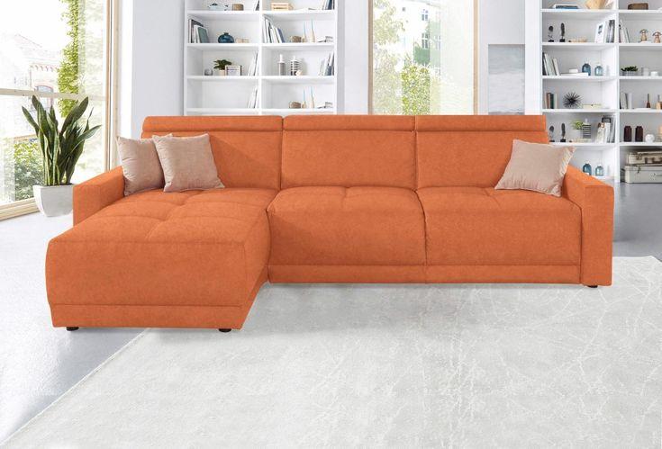 Wohnzimmer Rot Orange. Die Besten 25+ Orange Wohnzimmer Sofas