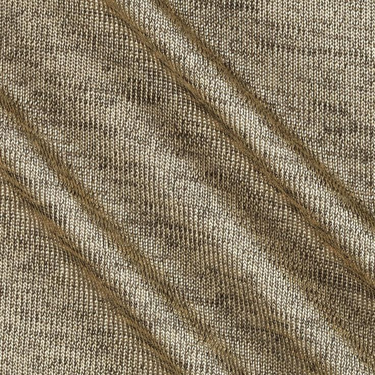 Telio Galaxy Jersey Knit Gold From This Glitzy Fabric Is Perfect For Creating T Shirts Tanks And Skirts Or With A Lining