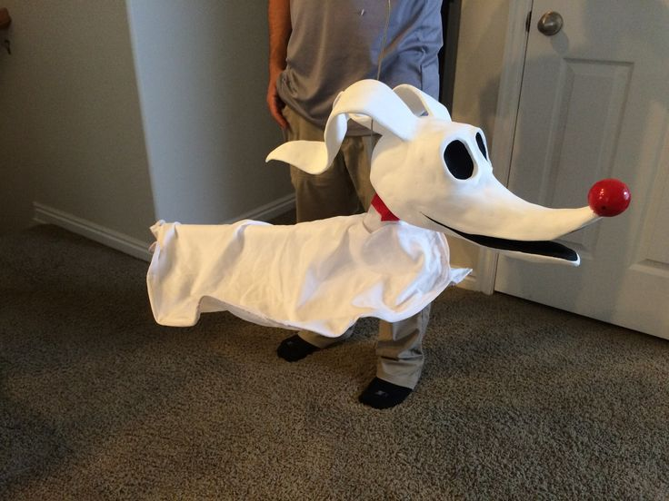 The 25+ best Nightmare before christmas costume ideas on Pinterest ...