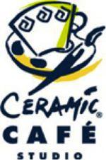 http://www.supermamans.com/nos-partenaires-2/629/ceramic-cafe-studio/