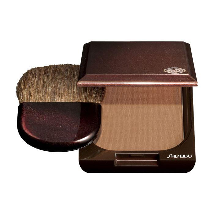 parfuemerie.de Shiseido Bronzer (12 g): Category: Make-Up > Teint Makeup Produkte > Makeup Puder Item number: 683794 Price:…%#kosmetik%