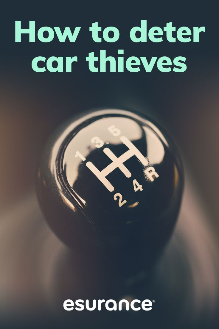 The Top 10 Most Stolen Cars And How To Protect Yours 2017 Nissan Altima Nissan Altima 2016 How To Protect Yourself