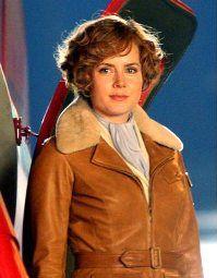 amy adams as amelia earhart - Google Search