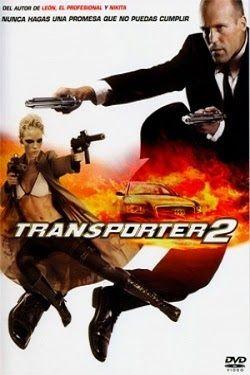 El transportador 2 (2005)