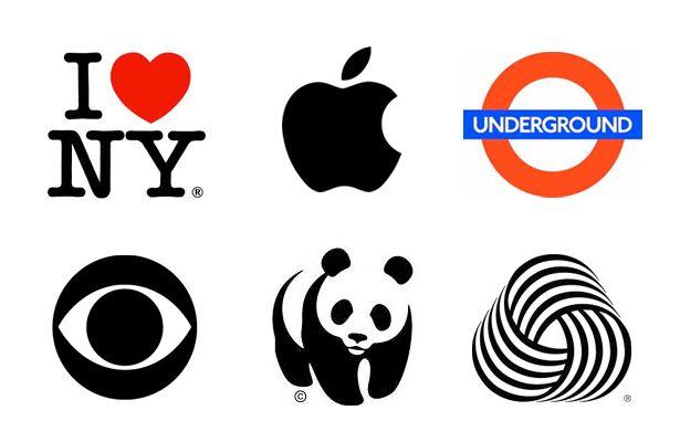 Старший партнер Lippincott Родни Аббот дал несколько профессиональных советов по созданию логотипа. Дизайн логотипа - один из самых важных элементов бренда. Логотип разрушает все барьеры и при правильном дизайне воплощает всю идею бизнеса. Грамотный дизайн также создает точку соприкосновения с клиентами и выделить бизнес на переполненном рынке.