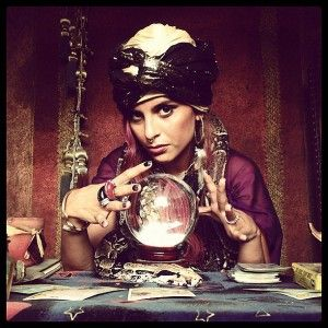 If you are stressed about what the future has prepared for you then you will find relief by consulting an expert fortune teller online that really works.