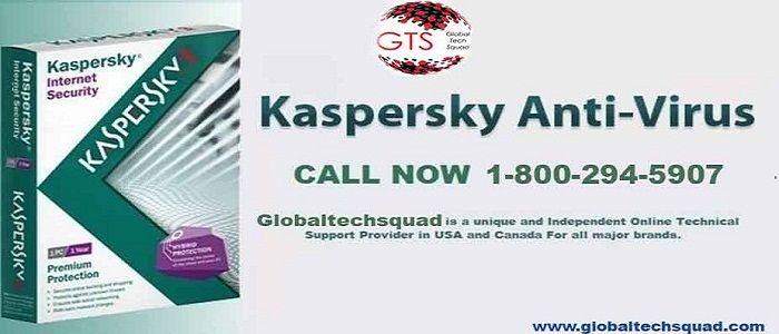 https://www.globaltechsquad.com/kaspersky-antivirus-support/