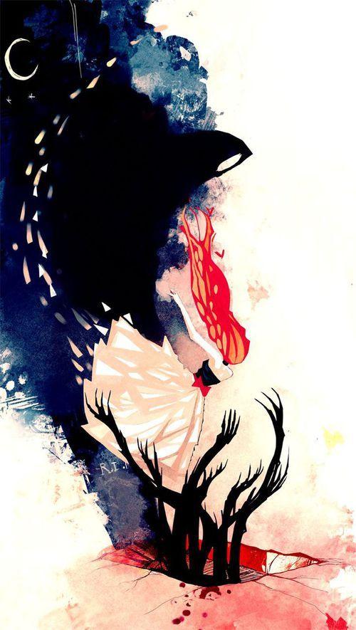 (2) nanomortis - Google Search | *Art Inspiration* | Pinterest