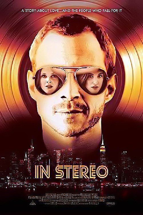 In Stereo 2015 Full Movie Online Player check out here : http://movieplayer.website/hd/?v=3478186 In Stereo 2015 Full Movie Online Player  Actor : Beau Garrett, Aimee Mullins, Maggie Geha, Micah Hauptman 84n9un+4p4n