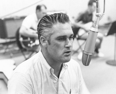 Image result for charlie rich rockabilly