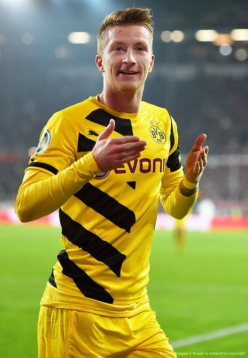 21 best images about marco reus on pinterest sexy hairstyles haircuts and germany national. Black Bedroom Furniture Sets. Home Design Ideas