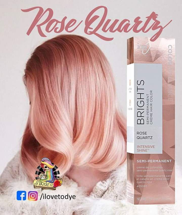 Pin By Hopus Af Soderberg On Hair Makeup Haircolor Hair Dye