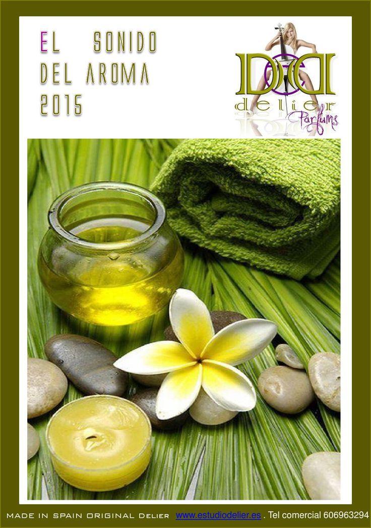 Delier parfums Aromas naturales, original delier, mikados, inciensos, velas vegetales, ambientadores.