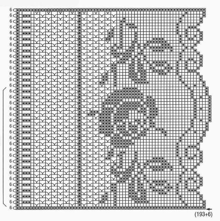MPBAfCDGJUI.jpg (957×964)