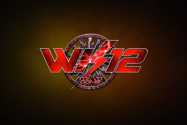Get excited for Wrestle Kingdom 12 with the official promo: The card: * Kazuchika Okada vs. Tetsuya Naito * Kenny Omega vs. Chris Jericho *…